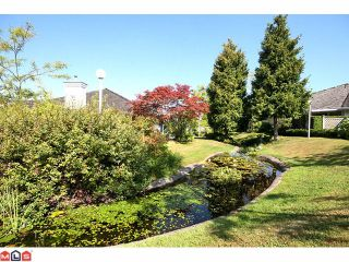 """Photo 9: 25 21746 52ND Avenue in Langley: Murrayville Townhouse for sale in """"Glenwood"""" : MLS®# F1121585"""