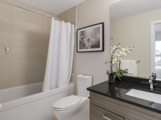 """Photo 32: 313 13228 OLD YALE Road in Surrey: Whalley Condo for sale in """"Connect"""" (North Surrey)  : MLS®# R2121613"""