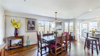 """Photo 22: 401 1050 NICOLA Street in Vancouver: West End VW Condo for sale in """"NICOLA MANOR"""" (Vancouver West)  : MLS®# R2572953"""