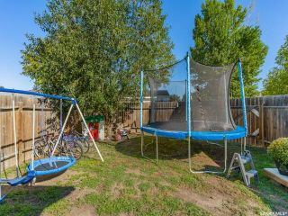 Photo 24: 3918 Diefenbaker Drive in Saskatoon: Confederation Park Residential for sale : MLS®# SK870637