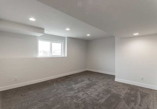 Photo 31: 2454 ROWE Street in Prince George: Charella/Starlane House for sale (PG City South (Zone 74))  : MLS®# R2602995