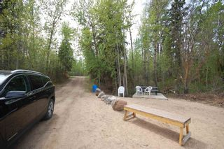 Photo 18: 3 3016 TWP 572 Road: Rural Lac Ste. Anne County Rural Land/Vacant Lot for sale : MLS®# E4247407