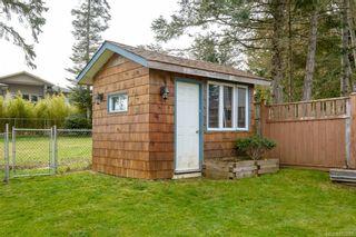 Photo 44: 510 Deerwood Pl in : CV Comox (Town of) House for sale (Comox Valley)  : MLS®# 870593