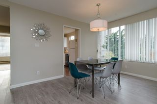 """Photo 10: 301 1566 W 13 Avenue in Vancouver: Fairview VW Condo for sale in """"Royal Gardens"""" (Vancouver West)  : MLS®# R2011878"""
