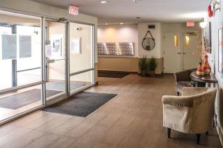 Photo 31: 301 17151 94A Avenue in Edmonton: Zone 20 Condo for sale : MLS®# E4232679