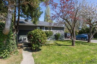 Photo 2: 22057 119 Avenue in Maple Ridge: West Central House for sale : MLS®# R2611523