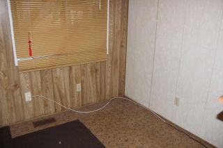 Photo 7: 26 65367 KAWKAWA LAKE Road in Hope: Hope Kawkawa Lake House for sale : MLS®# R2114506