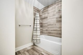 Photo 20: 159 Posthill Drive SW in Calgary: Springbank Hill Detached for sale : MLS®# A1067466