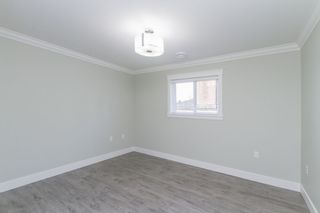 Photo 19: 1584 BLAINE Avenue in Burnaby: Sperling-Duthie 1/2 Duplex for sale (Burnaby North)  : MLS®# R2230940