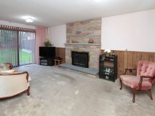Photo 20: 1355 Underwood Dr in Mississauga: Rathwood Freehold for sale : MLS®# W3617859