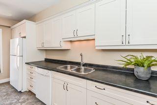 Photo 10: 52 3031 glencrest Road in Burlington: House for sale : MLS®# H4049644