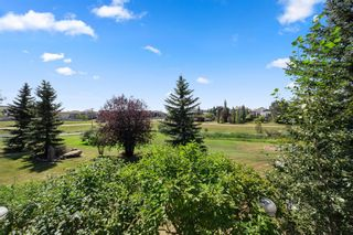 Photo 48: 291114 Twp Rd 270 SE: Airdrie Detached for sale : MLS®# A1136606