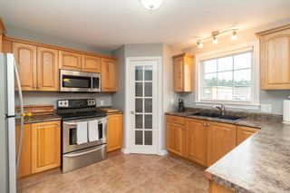 Photo 9: 30 Trinity Way in Timberlea: 40-Timberlea, Prospect, St. Margaret`S Bay Residential for sale (Halifax-Dartmouth)  : MLS®# 202117875