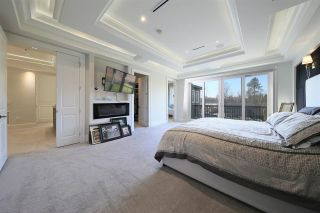 """Photo 22: 7291 NO. 5 Road in Richmond: McLennan House for sale in """"McLennan"""" : MLS®# R2548500"""