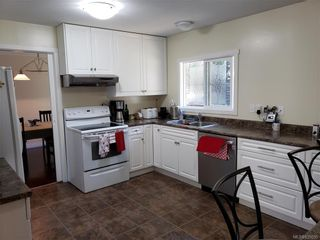 Photo 14: 10306 Gabriola Pl in Sidney: Si Sidney North-East House for sale : MLS®# 835055