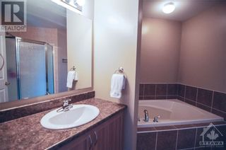 Photo 11: 294 CITIPLACE DRIVE in Ottawa: House for rent : MLS®# 1265436