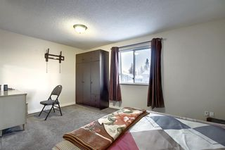 Photo 18: 148 Martinbrook Road NE in Calgary: Martindale Detached for sale : MLS®# A1069504