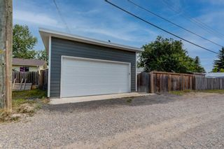 Photo 32: 6135 4 Street NE in Calgary: Thorncliffe Detached for sale : MLS®# A1134001