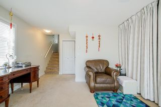 Photo 27: 60 16233 83 Avenue in Surrey: Fleetwood Tynehead Townhouse for sale : MLS®# R2615836