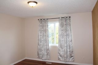 Photo 33: 7 Cougarstone Circle SW in Calgary: Cougar Ridge Detached for sale : MLS®# A1147627