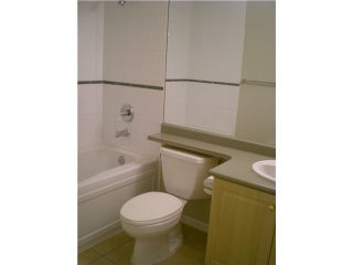 Photo 11: # 227 3629 DEERCREST DR in North Vancouver: Roche Point Condo for sale : MLS®# V1118666