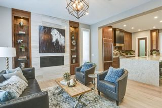 Photo 11: 11 Laxton Place SW in Calgary: North Glenmore Park Detached for sale : MLS®# A1114761
