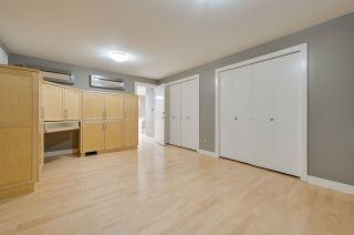 Photo 41: 10231 130 Street in Edmonton: Zone 11 House for sale : MLS®# E4232186