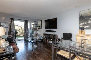 """Photo 9: 1217 34909 OLD YALE Road in Abbotsford: Abbotsford East Townhouse for sale in """"THE GARDENS"""" : MLS®# R2576125"""