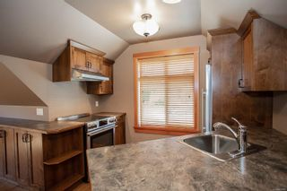 Photo 52: 3237 Ridgeview Pl in : Na North Jingle Pot House for sale (Nanaimo)  : MLS®# 873909