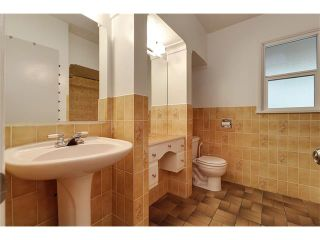 Photo 15: 2719 16 Avenue SW in Calgary: Shaganappi House for sale : MLS®# C4077078