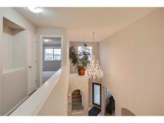 Photo 25: 43 BRIGHTONSTONE Grove SE in Calgary: New Brighton House for sale : MLS®# C4085071