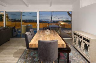 Photo 20: House for sale : 3 bedrooms : 1050 La Jolla Rancho Rd in La Jolla