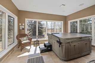Photo 29: Dyck Acreage in Corman Park: Residential for sale (Corman Park Rm No. 344)  : MLS®# SK860994