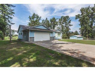 Photo 2: 42125 RATZLAFF Road: Yarrow House for sale : MLS®# R2606108