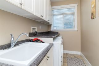 Photo 34: 2721 CARRIAGE Court: House for sale in Abbotsford: MLS®# R2528026