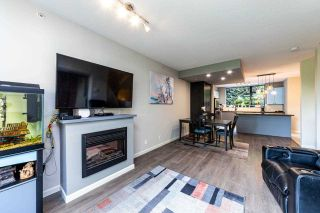 """Photo 23: 1 11 E ROYAL Avenue in New Westminster: Fraserview NW Townhouse for sale in """"Victoria Hill"""" : MLS®# R2496427"""