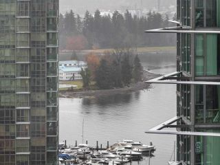 """Photo 20: 2102 1331 ALBERNI Street in Vancouver: West End VW Condo for sale in """"The Lions"""" (Vancouver West)  : MLS®# R2517604"""