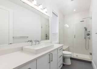 """Photo 29: 2237 WINDSAIL Place in Squamish: Plateau House for sale in """"Crumpit Woods"""" : MLS®# R2621159"""