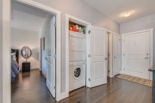 """Photo 12: 309 2330 SHAUGHNESSY Street in Port Coquitlam: Central Pt Coquitlam Condo for sale in """"AVANTI"""" : MLS®# R2302468"""