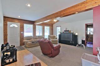 Photo 4: 1510 Marine Crescent: Rural Lac Ste. Anne County House for sale : MLS®# E4252229