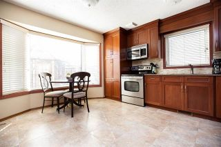 Photo 5: 71 William Whiteway Bay in Winnipeg: Riverbend Residential for sale (4E)  : MLS®# 1909335