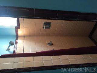 Photo 15: CORONADO VILLAGE House for rent : 3 bedrooms : 1200 5th Street in Coronado
