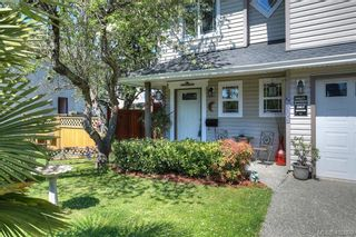 Photo 4: 1006 Isabell Ave in VICTORIA: La Walfred House for sale (Langford)  : MLS®# 799932