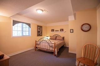 Photo 10: 272 woodley Drive: Hinton House for sale : MLS®# E4255606