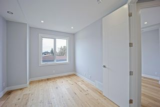 Photo 17: 2410 33 Street SW in Calgary: Killarney/Glengarry Detached for sale : MLS®# A1105493