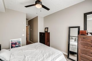 Photo 25: 220 1408 17 Street SE in Calgary: Inglewood Apartment for sale : MLS®# A1129963