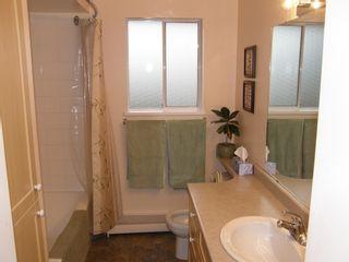 Photo 35: 20319 DEWDNEY TRUNK ROAD in MAPLE RIDGE: Home for sale : MLS®# V1044822