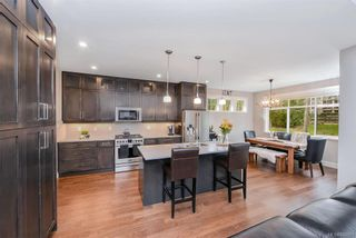 Photo 6: 2132 Champions Way in Langford: La Bear Mountain House for sale : MLS®# 843021