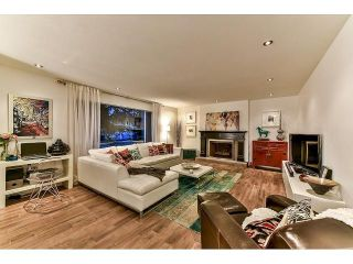 Photo 3: 8801 DELVISTA DR in Delta: Nordel House for sale (N. Delta)  : MLS®# F1448139