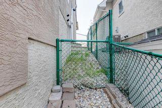 Photo 26: 106 Gleneagles Landing: Cochrane Detached for sale : MLS®# A1130993